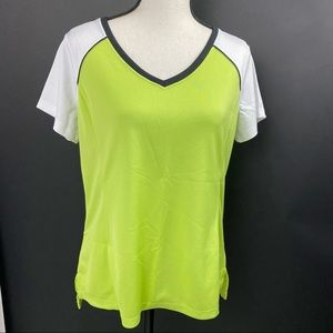 Made for Life top size M